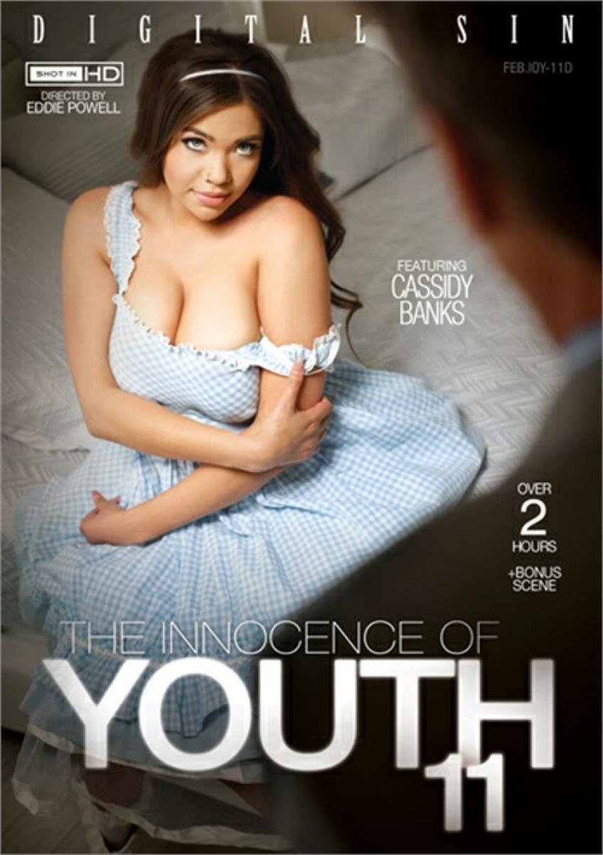 The.Innocence.Of.Youth.11.XXX.iNTERNAL.1080p.WEBRiP.MP4-GUSH