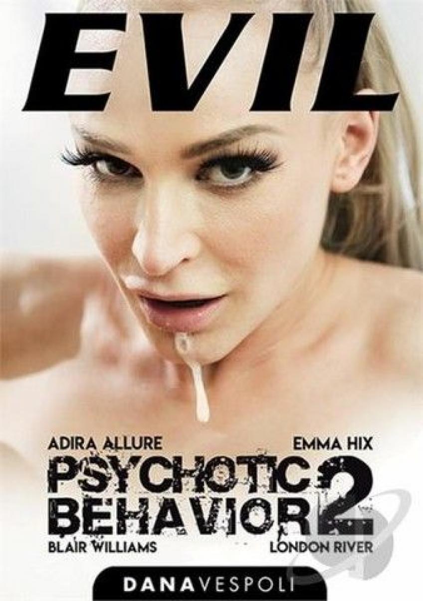 Psychotic.Behavior.2.XXX.DVDRip.x264-FBGM