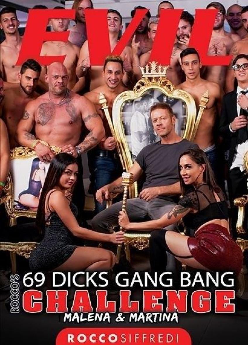 Roccos.69.Dicks.Gang.Bang.Challenge.Malena.Vs.Martina.XXX.iNTERNAL.1080p.WEBRiP.MP4-GUSH