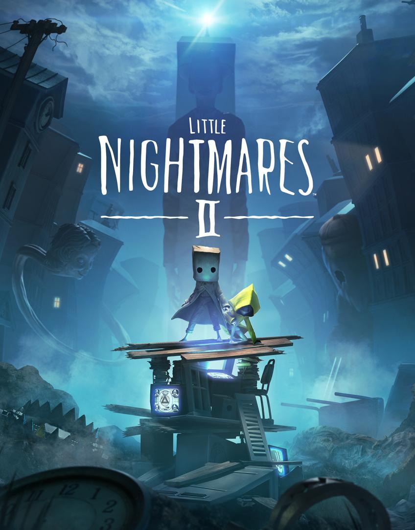 Little.Nightmares.II-CODEX
