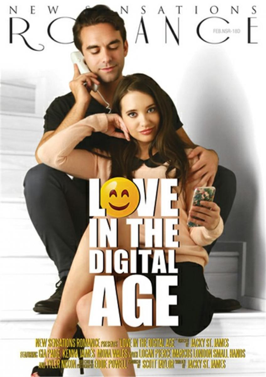 Love.In.The.Digital.Age.XXX.iNTERNAL.720p.WEBRiP.MP4-GUSH