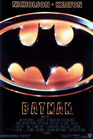 Denevérember, Batman visszatér, Mindörökké Batman, Batman és Robin, Batman: Kezdődik, A sötét lovag, A sötét lovag - Felemelkedés, Batman Superman ellen - Az igazság hajnala