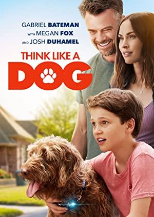 Gondolkozz kutyául!