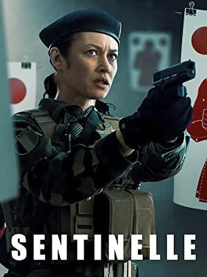 A francia őrszem