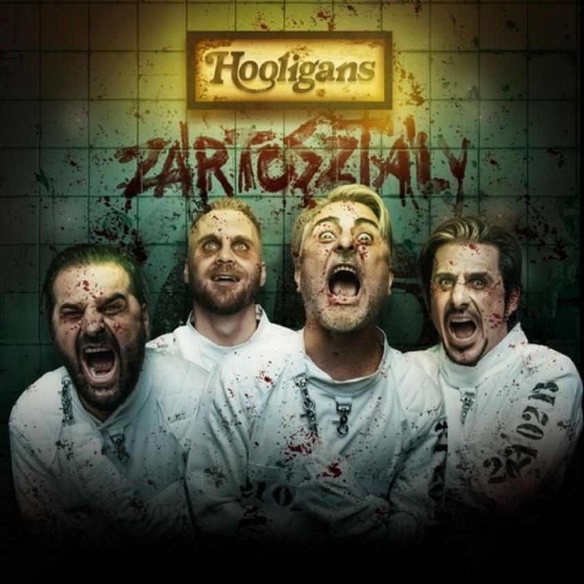Hooligans.Zartosztaly.2021.FLAC-Naftamusic