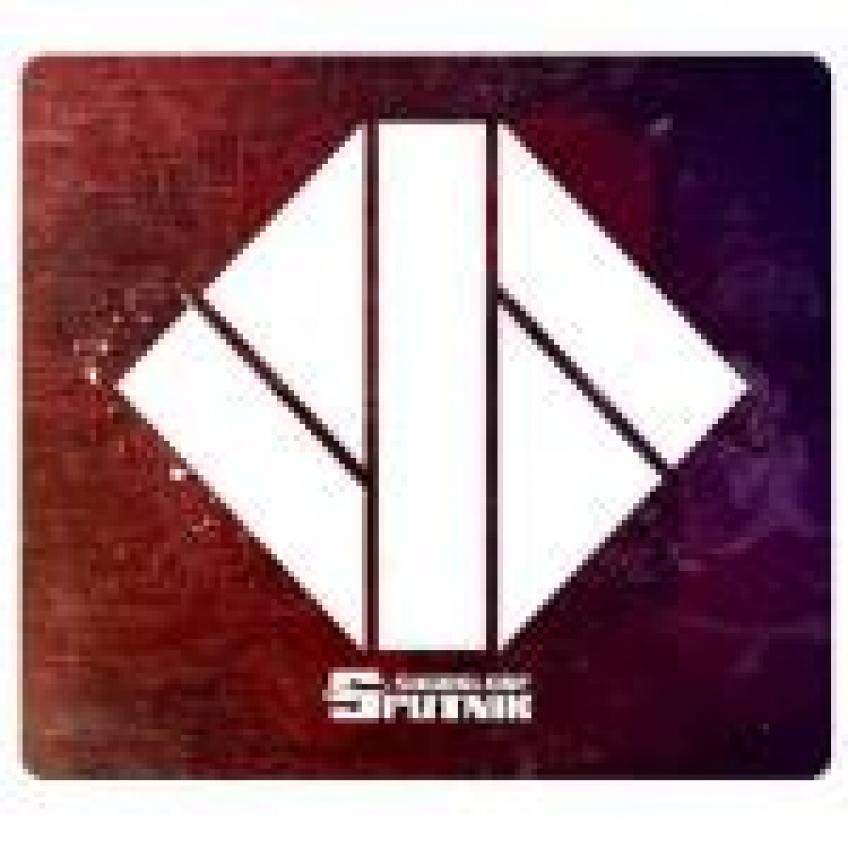 Sugarloaf-Sputnik.2019.WEB.RetReiveR