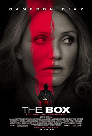 A doboz