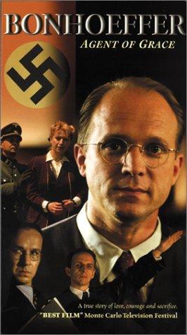 Bonhoeffer: Isten szolgája