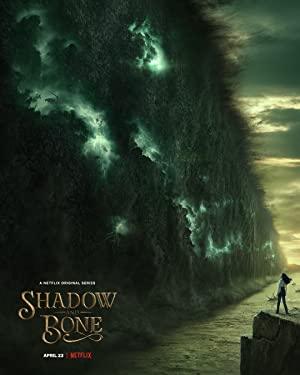 Shadow and Bone – Árnyék és csont
