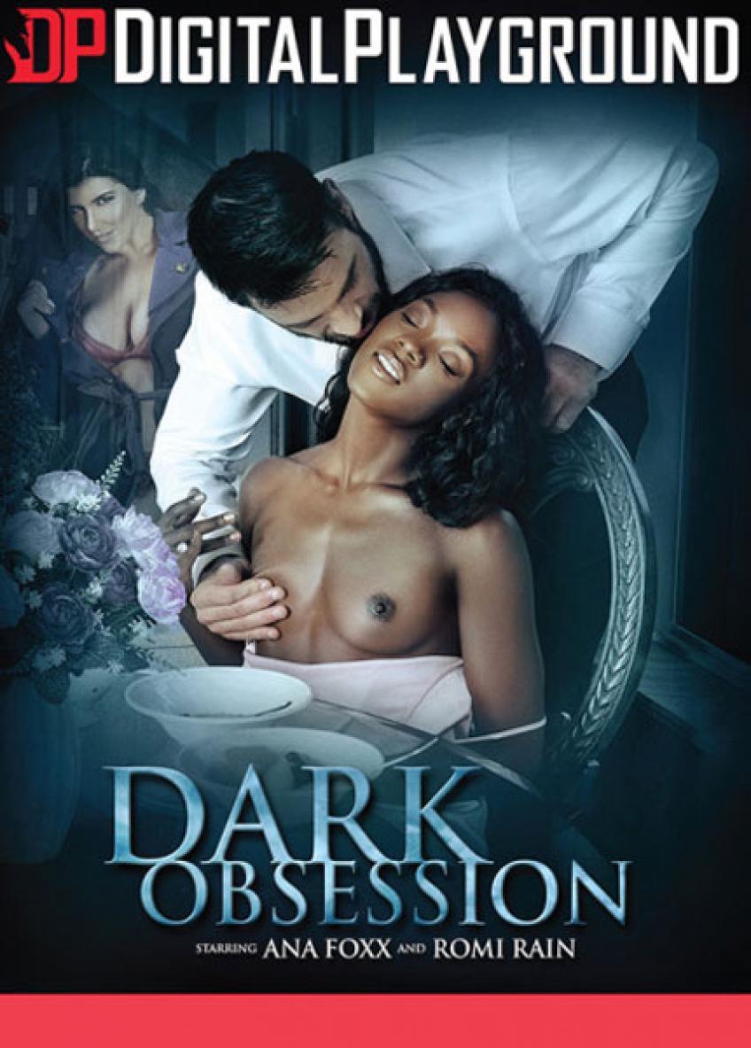 Dark.Obsession.XXX.DVDRip.x264-PDTM