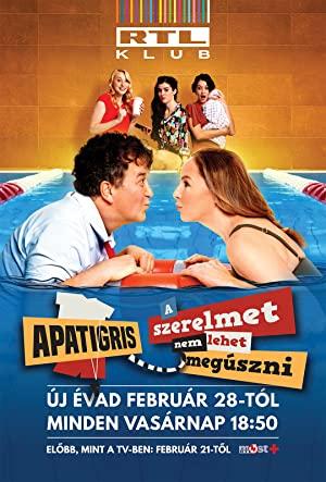 Apatigris