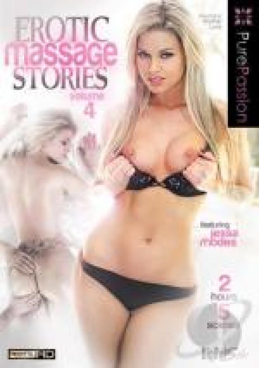Erotic.Massage.Stories.4.XXX.DVDRipx264-KuKaS