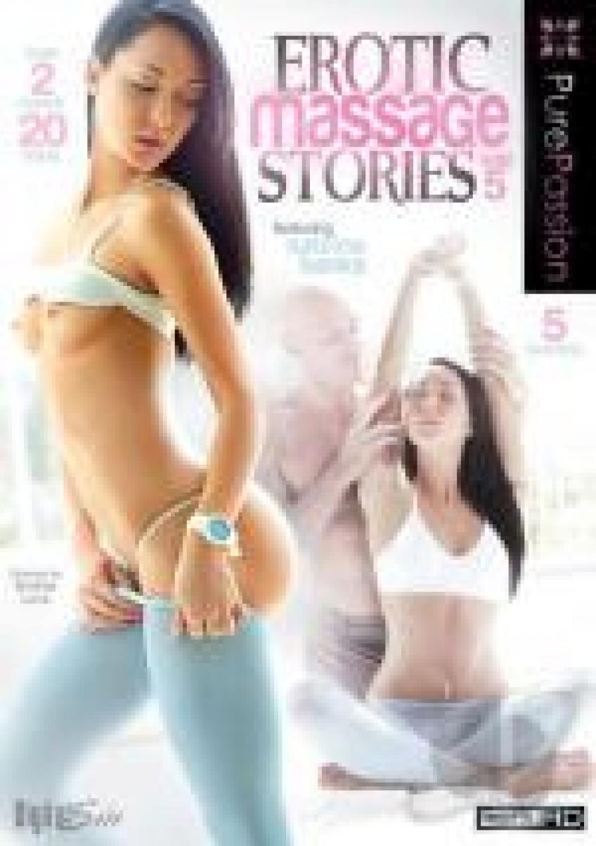 Erotic.Massage.Stories.5.XXX.DVDRip.x264-KuKaS