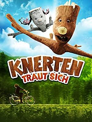 Barátom Knerten 2, Knerten nyomoz