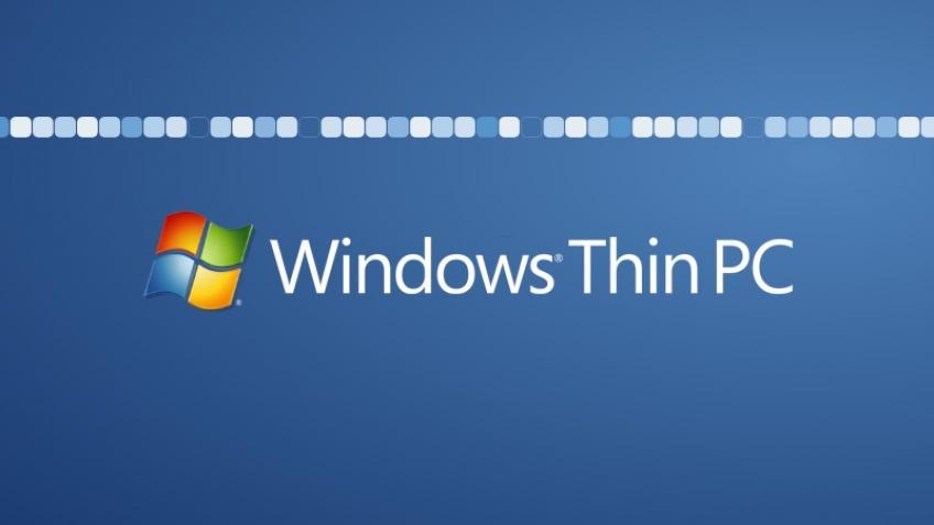Windows.Thin.PC.SP1.x86.Integrated.April.2021.Edge87 Hungarian-Kori