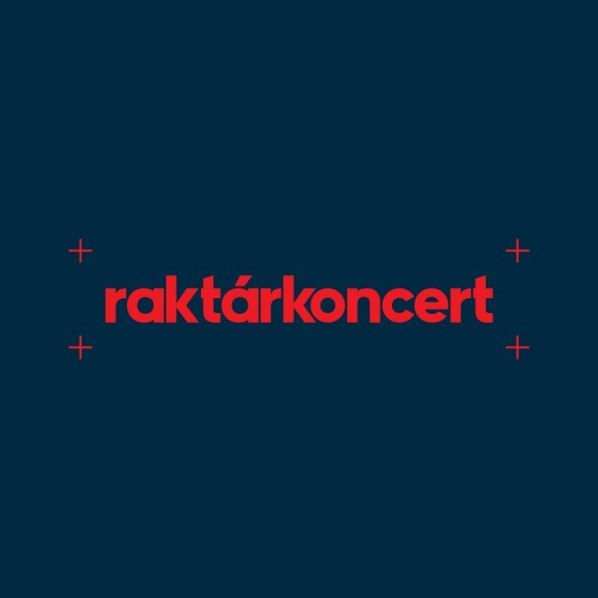 Majka - Raktárkoncert 2020.09.26. 1080p