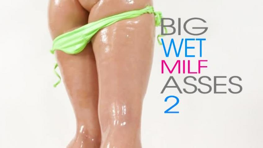 Big.Wet.Milf.Asses.2.XXX.DVDRip.x264-CiCXXX