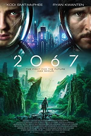 2067 - Időhurok