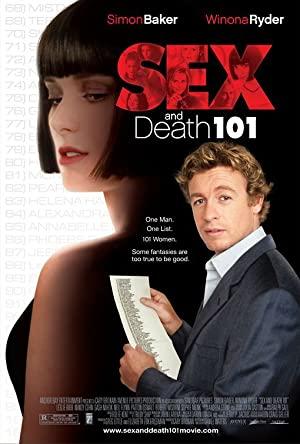 Szex és halál kezdőknek