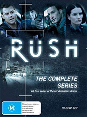 Rush.S01-S04.DVDRip.XviD.Hun-MiXGROUP