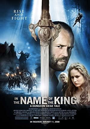A király nevében