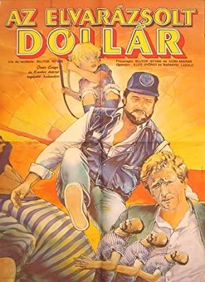 Az elvarázsolt dollár
