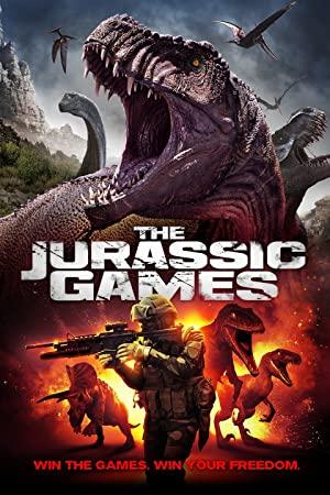 Jurassic viadal