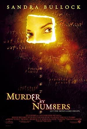Kísérleti gyilkosság