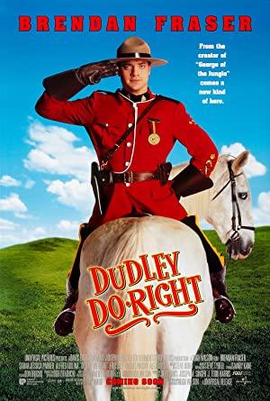 Derék Dudley
