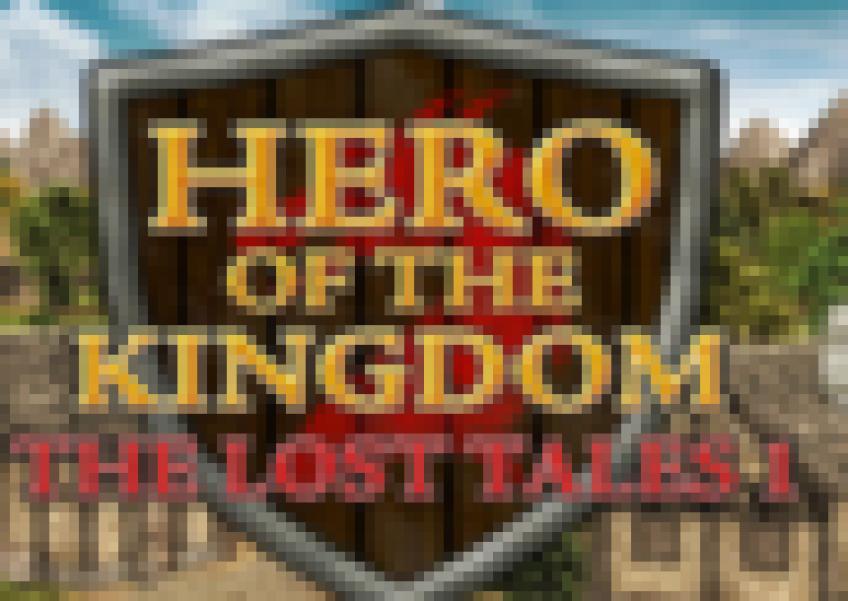 Hero.of.the.Kingdom.Collection.2012-18.Multi14.HUN+OST-Jocoka