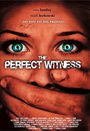 A tökéletes tanú
