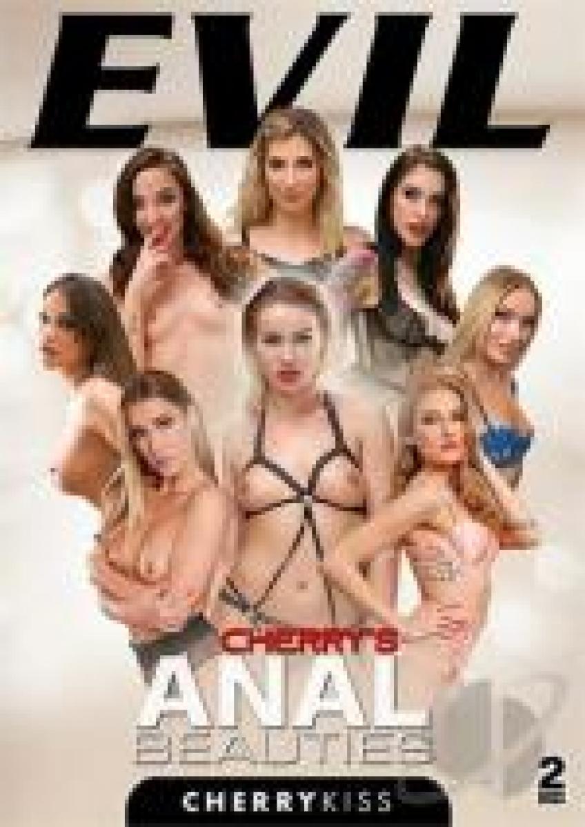 Cherrys.Anal.Beauties.DiSC2.XXX.DVDRip.x264-WOP