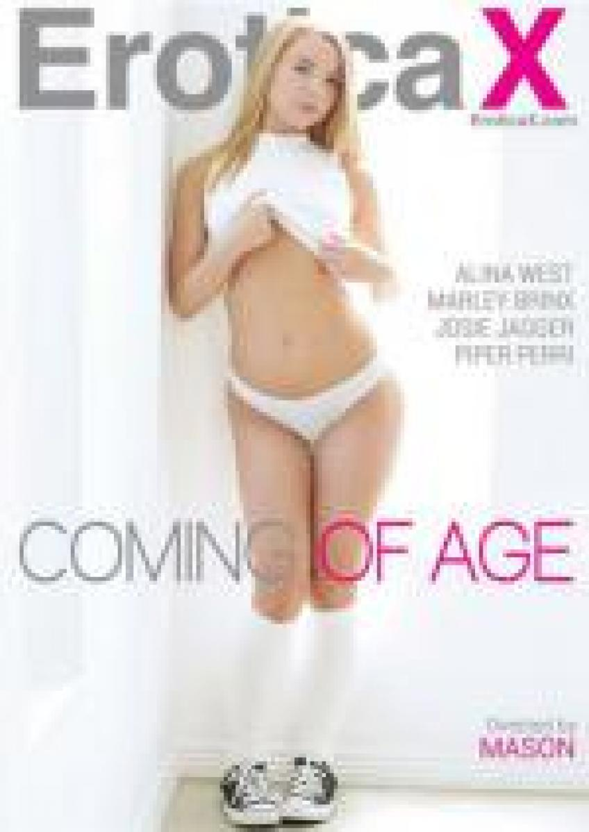 Coming.Of.Age.2.XXX.DVDRip.x264-XCiTE