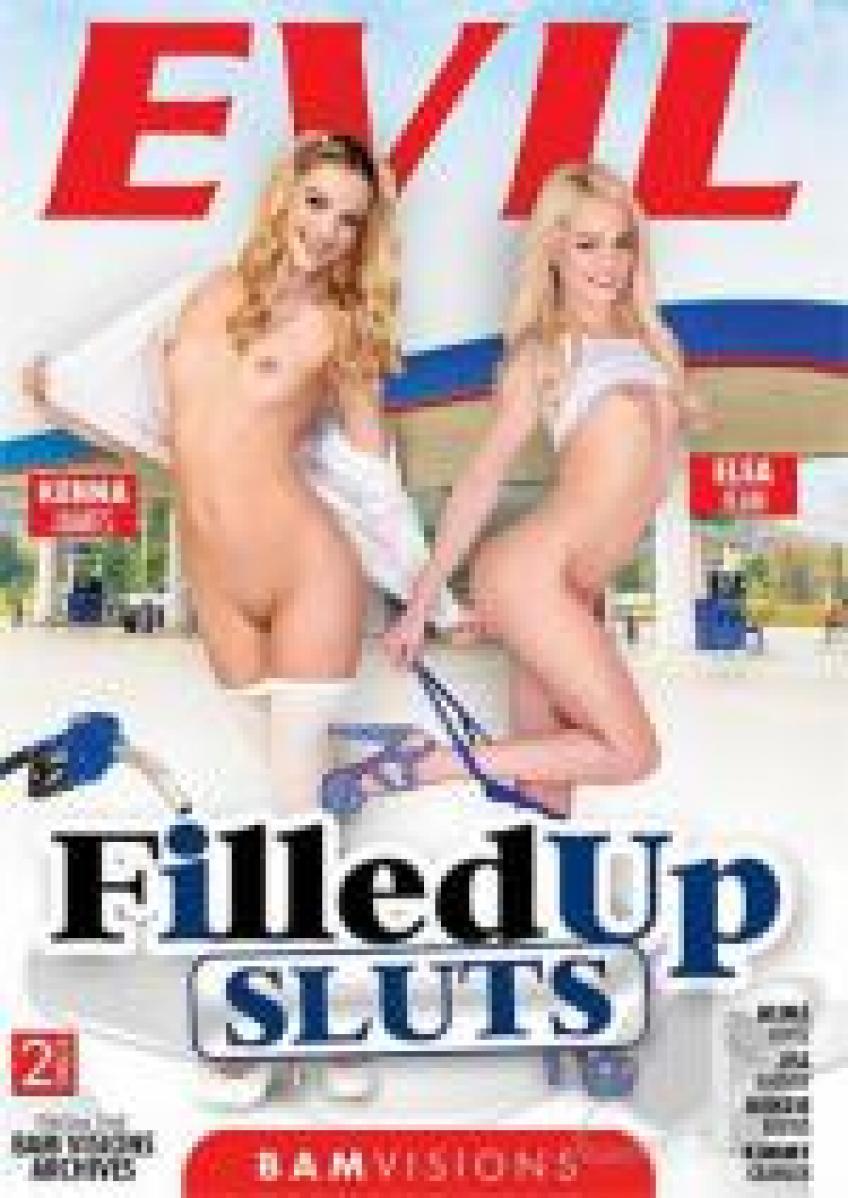 Filled.Up.Slots.DiSC1.XXX.DVDRip.x264-WOP
