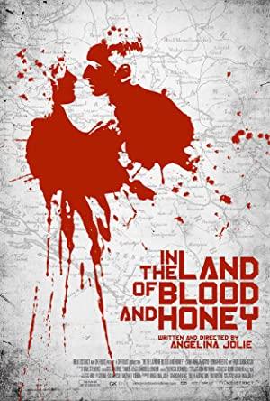A vér és méz földjén