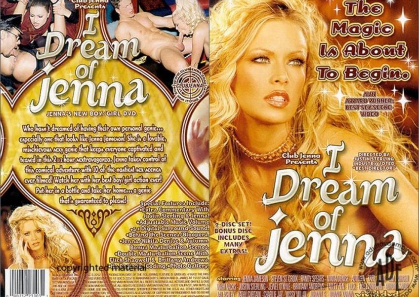 A csodalampa 2002 XXX VHSRIP X264 HUNSUB PORNOLOVERBLOG