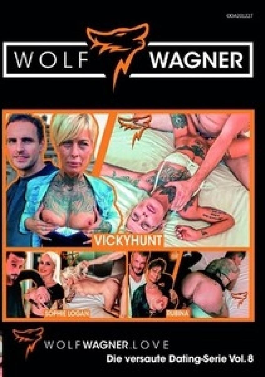 Wolf Wagner Love 8 German XXX DVDRip x264 CiCXXX