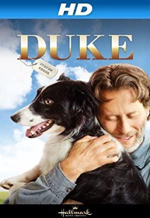 Kutyám Duke