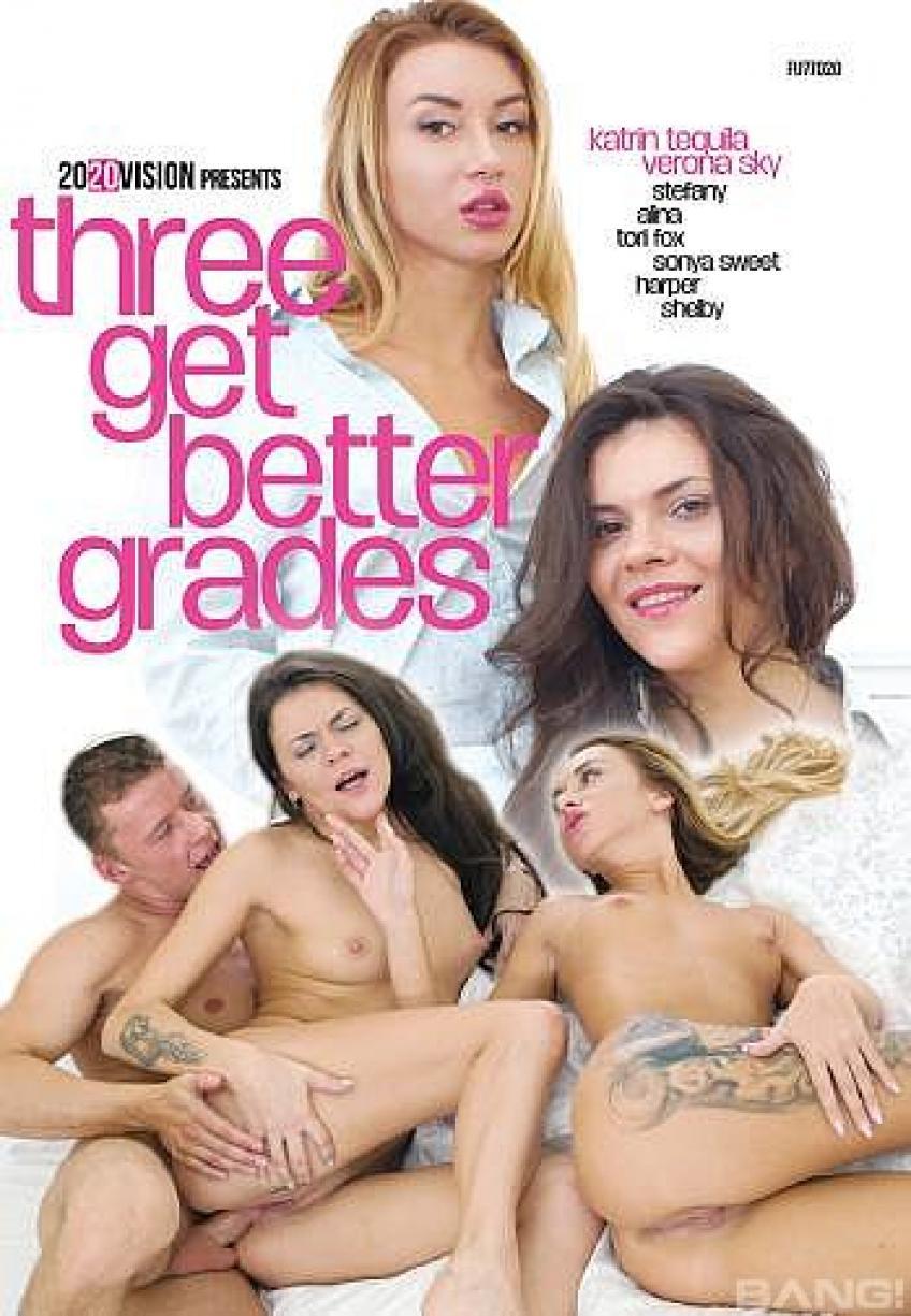 Three.Get.Better.Grades.XXX.720p.WEBRip.MP4-VSEX