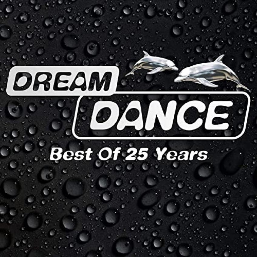VA_-_Dream_Dance_(Best_Of_25_Years)-WEB-2021-ZzZz