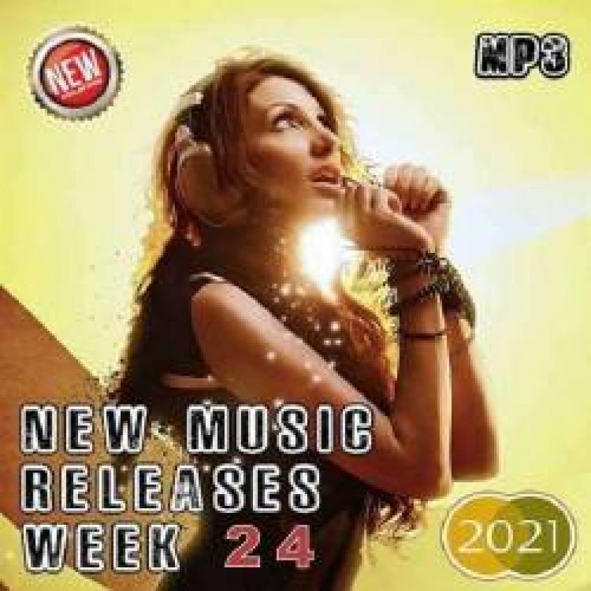 VA-New.Music.Releases.Week.24.of.2021.MP3-PMEDIA