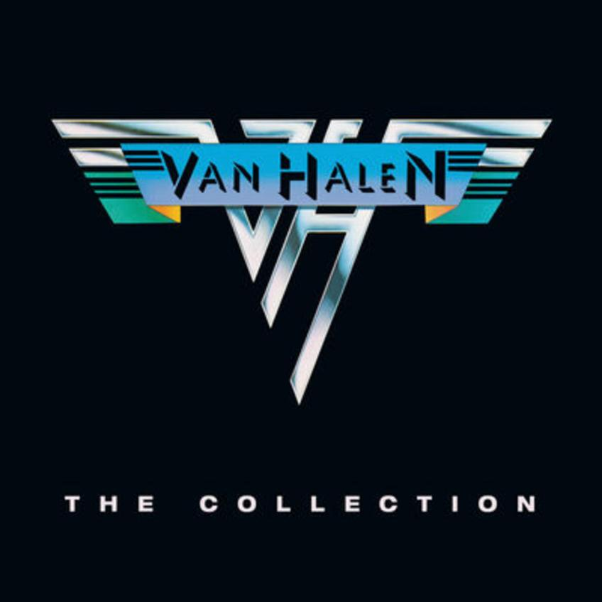 Van.Halen-The.Collection.(2015.Remastering).MP3.320k