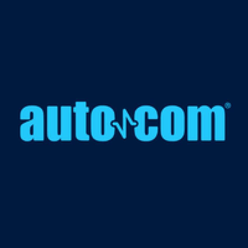 AutoCOM 2017 R3 vFiNaL