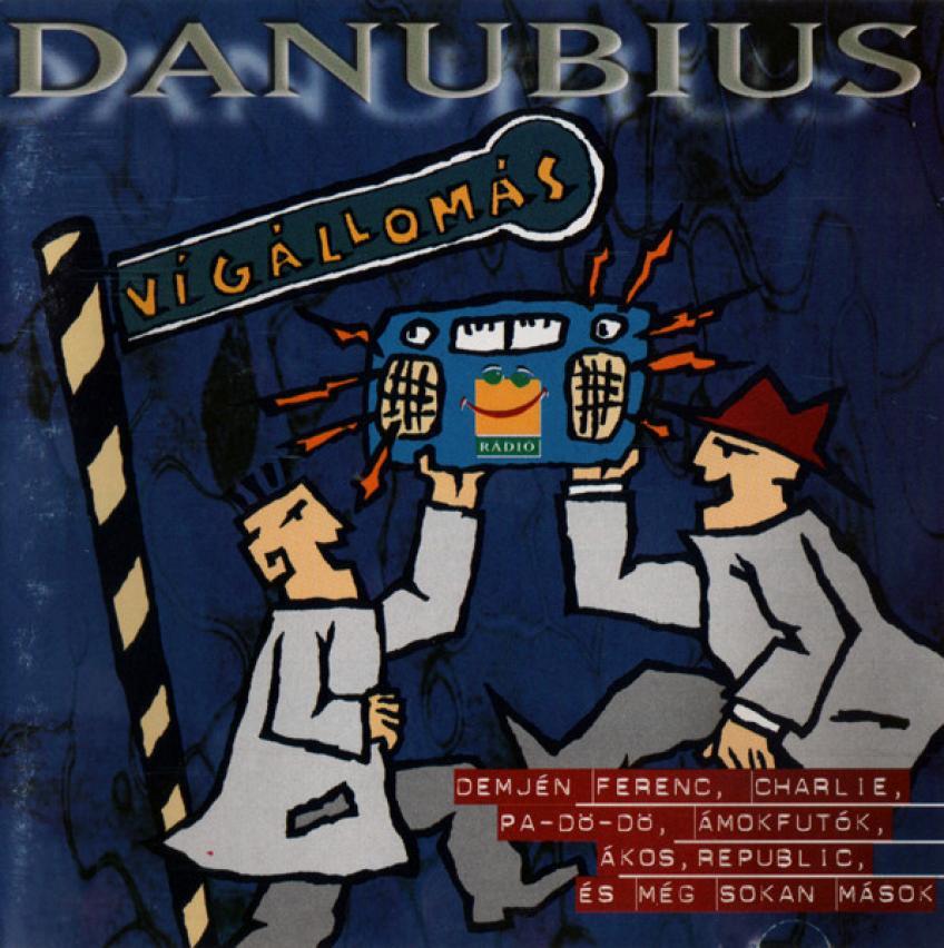 VA_-_Danubius_Vigallomas-1998-RETEK