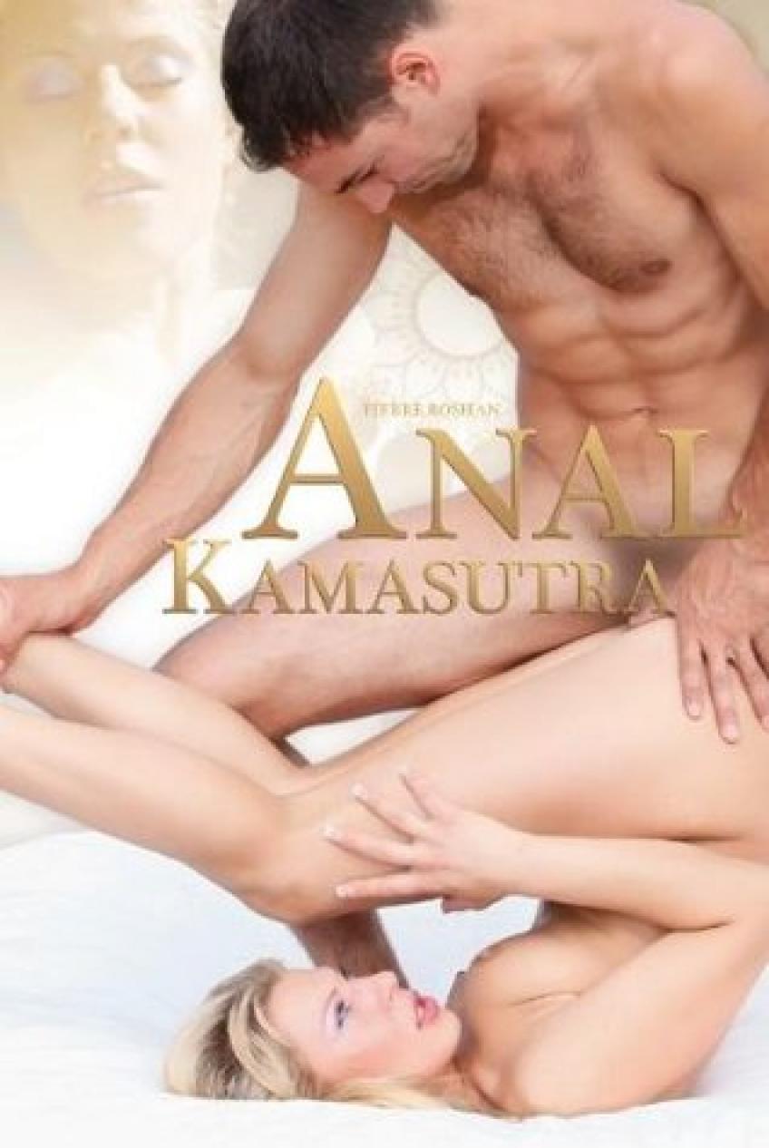 Anal Kamasutra [Pierre Roshan] 1080