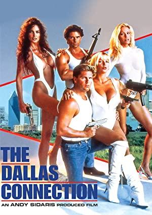 A szexi csapat - Bérgyilkosok Dallasban