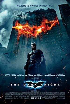 Batman.Trilogy