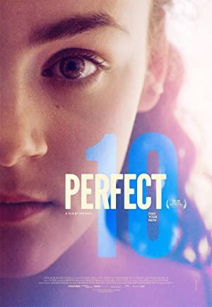 Tökéletes tízes