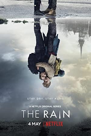 A gyilkos eső