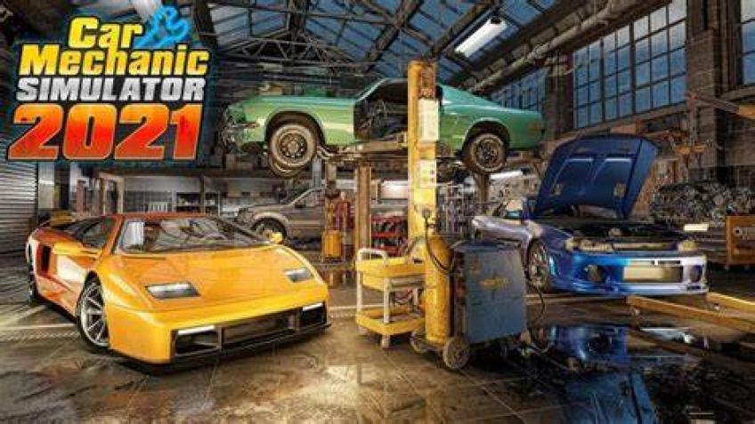 Car.Mechanic.Simulator.2021-DOGE